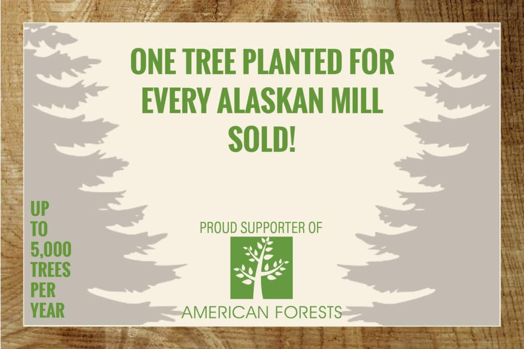 Buy an Alaskan Plant a Tree FOR CONTACT US PAGE
