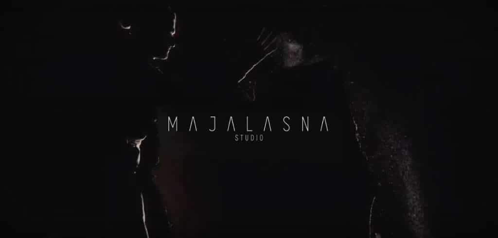 Majalasna Studios Cover Image Granberg Video